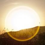 puesta-de-sol-tarifa