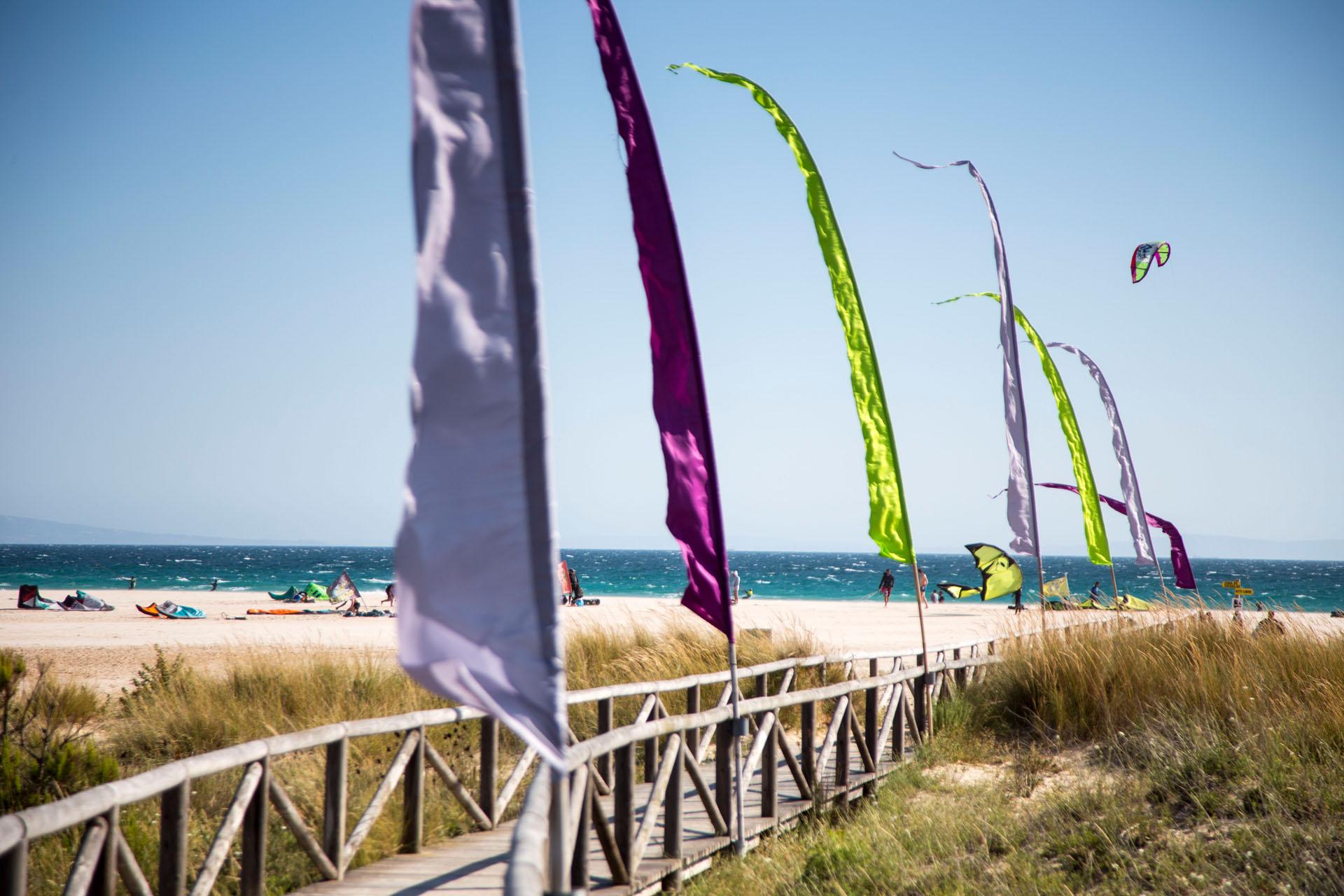 viento-kite-tarifa